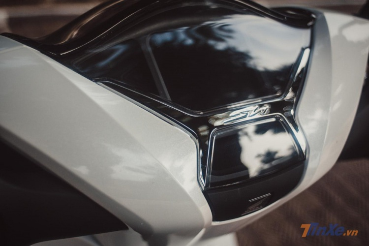 Honda SH, giá xe Honda SH 2020, Honda SH 150, Honda SH Mode