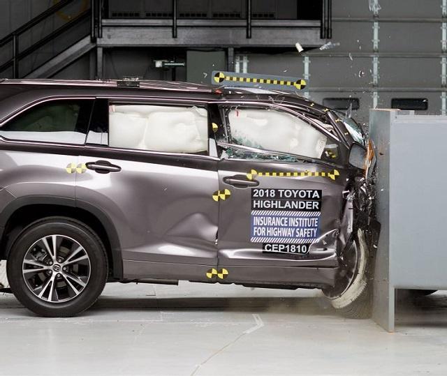 quan niệm sai lầm về xe ôtô, mua ô tô có phải là đầu tư, cách dùng ô tô hiệu quả