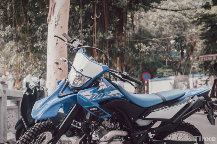 Yamaha, WR155R, Yamaha WR155R, cào cào enduro, giá xe Yamaha WR155R, Yamaha Acruzo, Yamaha R3, Yamaha NVX, Yamaha Jupiter, Yamaha Exciter 150