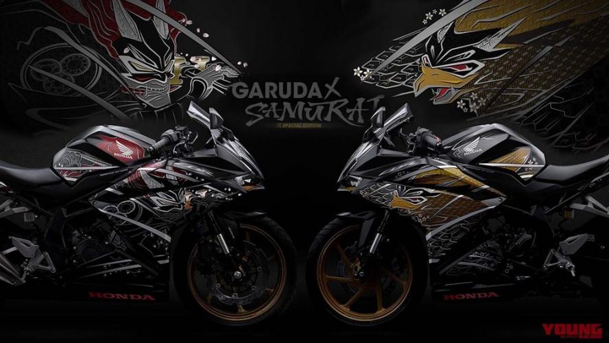 Honda, Honda CBR250RR, Honda Gold Wing, Honda CB500X, Honda CB500F, Honda Rebel 500, Honda CBR1000RR FireBlade SP