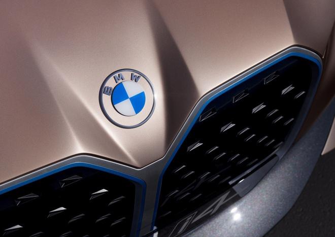 hãng xe thay logo, logo các hãng xe hơi, GM, Toyota, BMW, Nissan