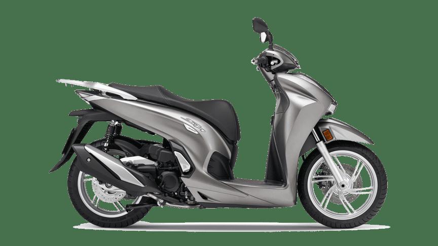 Honda SH350i, xe ga, Giá xe honda sh350i