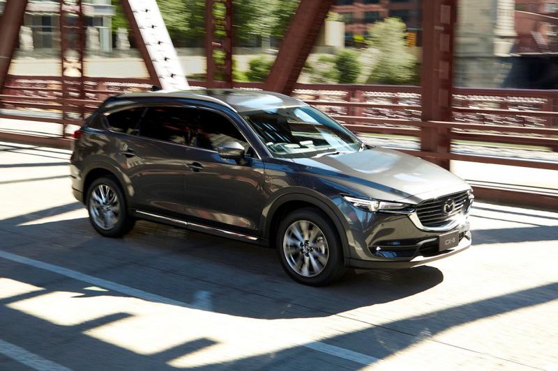 ô tô giảm giá, Mitsubishi, Everest Sport, Mazda, toyota rush